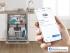Myčka nádobí Bosch Serie | 4 SMS4EVI14E nerez