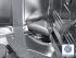 Myčka nádobí Bosch Serie | 6 SPS6ZMW35E bílá