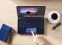 Notebook Asus Zenbook UX434FQ-A5053T modrý