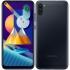 Mobilní telefon Samsung Galaxy M11 černý