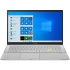 Notebook Asus VivoBook M533IA-BQ108T bílý