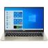 Notebook Acer Swift 1 (SF114-33-P4LT) zlatý
