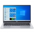 Notebook Acer Swift 1 (SF114-33-P06C) stříbrný