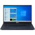 Notebook Asus X571LH-BQ223T černý/modrý