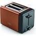 Opékač topinek Bosch TAT4P429