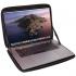 "Pouzdro THULE Gauntlet 4 na 16"" Macbook Pro černé"