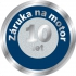 Pračka Bosch HomeProfessional WAX32EH0BY bílá