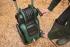 Vysokotlaký čistič Bosch AdvancedAquatak 140