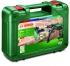 Vrtačka Bosch EasyImpact 550