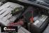 Nabíječka autobaterií Compass 12V, 120 Ah 07145