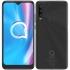 Mobilní telefon ALCATEL 1SE 2020 šedý