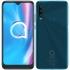 Mobilní telefon ALCATEL 1SE 2020 zelený