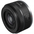 Objektiv Canon RF 50 mm F/1.8 STM černý