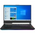 Notebook Asus ROG Strix Scar 15 (G532LWS-HF029T) černý
