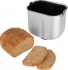 Domácí pekárna Sencor SBR 1040WH