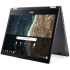 Notebook Acer Chromebook Spin 13 (CP713-2W-34CU) šedý