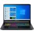 Notebook Acer Predator Helios 300 (PH317-54-7278) černý