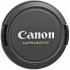 Objektiv Canon EF 70-200 mm f/4.0L USM černý/bílý