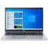 Notebook Acer Aspire 5 (A515-56G-79YK) stříbrný