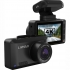 Autokamera LAMAX T10 černá