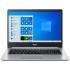 Notebook Acer Aspire 5 (A514-53-5195) stříbrný