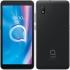 Mobilní telefon ALCATEL 1B 2020 1/16 GB černý