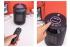 Teplovzdušný ventilátor Rohnson R-8064 Genius Wi-Fi černý