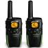 Vysílačky Sencor SMR 131