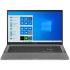 Notebook Asus VivoBook S15 S533EA-BN129T černý