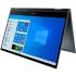 Notebook Asus Zenbook Flip UX363EA-EM111T šedý