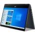 Notebook Acer TravelMate Spin P4 (TMP414RN-51-57A2) šedý