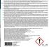 Odvápňovač AEG/Electrolux M3KCD200