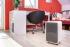 Odvlhčovač Rohnson R-9012 Ionic + Air Purifier šedý/bílý