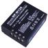 Baterie Avacom Fujifilm NP-W126 Li-Ion 7,2V 1100mAh