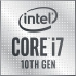 Notebook Acer ConceptD 3 Pro (CN315-72P-7061) bílý