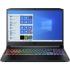 Notebook Acer Nitro 7 (AN715-52-571E) černý