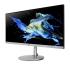 Monitor Acer CB342CKCsmiiphuzx