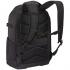 Batoh Case Logic Viso CVBP105 černý