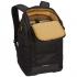 Batoh Case Logic Viso CVBP106 černý