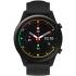 Chytré hodinky Xiaomi Mi Watch černé