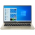Notebook Acer Swift 3X (SF314-510G-74HW) zlatý