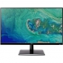 Monitor Acer EH273bix