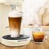 Espresso Bosch Tassimo VIVY II TAS1407 krémové