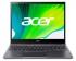 Notebook Acer Spin 5 (SP513-55N-54XZ) černý