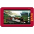 "Dotykový tablet eStar eSTAR Beauty HD 7"" Harry Potter Warner Bros®"