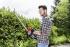 Nůžky na živý plot AL-KO  HT 2050