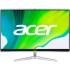 Počítač All In One Acer Aspire C24-1650 stříbrný