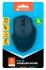 Myš Canyon Pixart MW-15 modrá