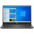 Notebook Dell Latitude 3410 šedý