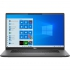 Notebook Dell Latitude 7520 černý